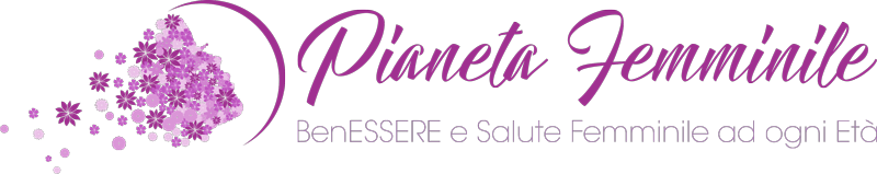 PianetaFemminile
